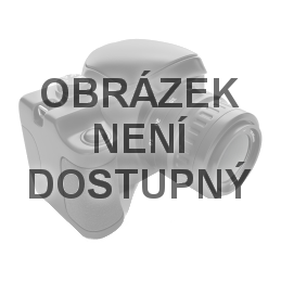 Motokrosová kolekce ALPINESTARS 2021 skladem!