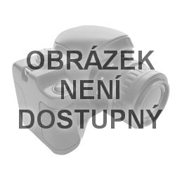 Motokrosová kolekce THOR 2020 skladem!